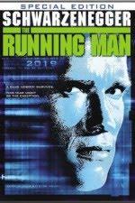 Watch The Running Man 1987 Megavideo Movie Online