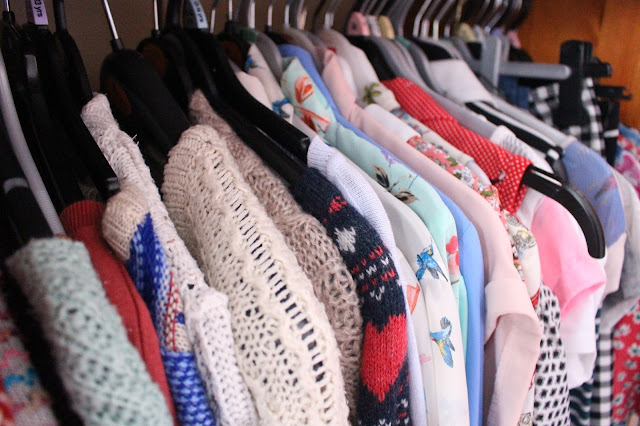 clothes primark topshop newlook closet