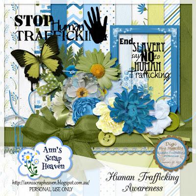 http://4.bp.blogspot.com/-OsWO_0sSxM4/Vp8g_EjRn9I/AAAAAAAAAtE/GVessh8K0So/s400/ash_dbtl_stop%2Bhuman%2Btrafficking%2Bawareness.jpg