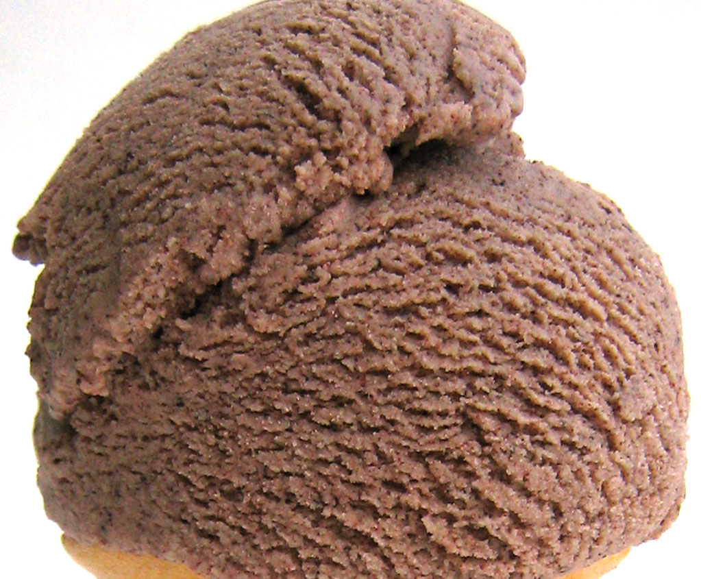 More Than Today: National Chocolate Ice Cream Day