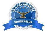 Skylarks Job