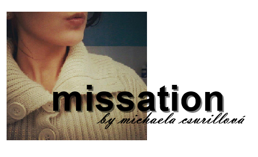 missation
