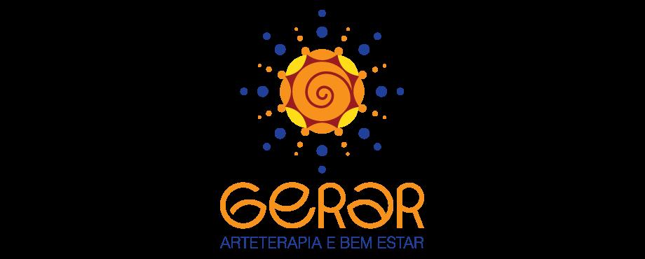 Gerar - Arteterapia e Bem-Estar