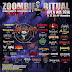 Zoombie Ritual Metal Fest Open Air 2014