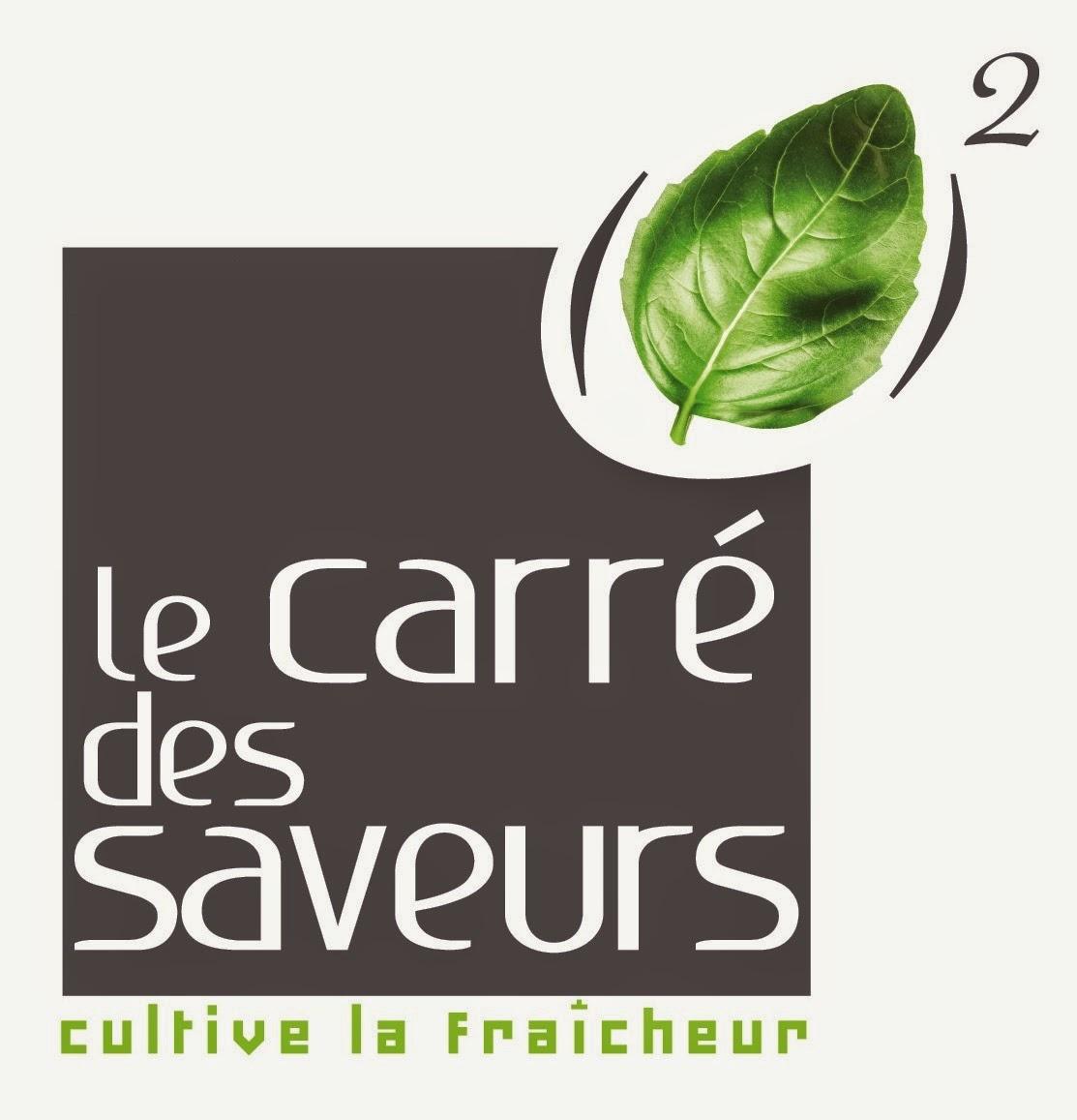 http://www.le-carre-des-saveurs.com/