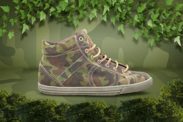 pittiuomo-elblogdepatricia-shoes-chaussures-zapatos-scarpe-matteromarziali
