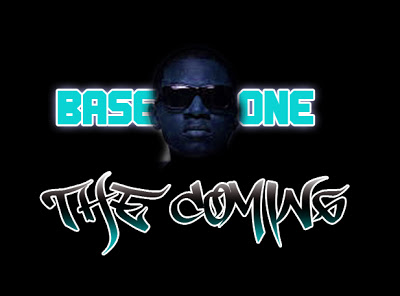 Download BaseOne - The Coming (Follow Base One - @baseone1)