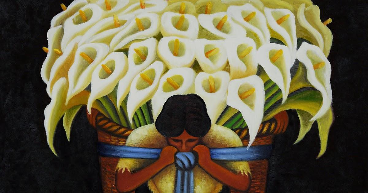 Frida Kahlo Biography Bio Diego Rivera