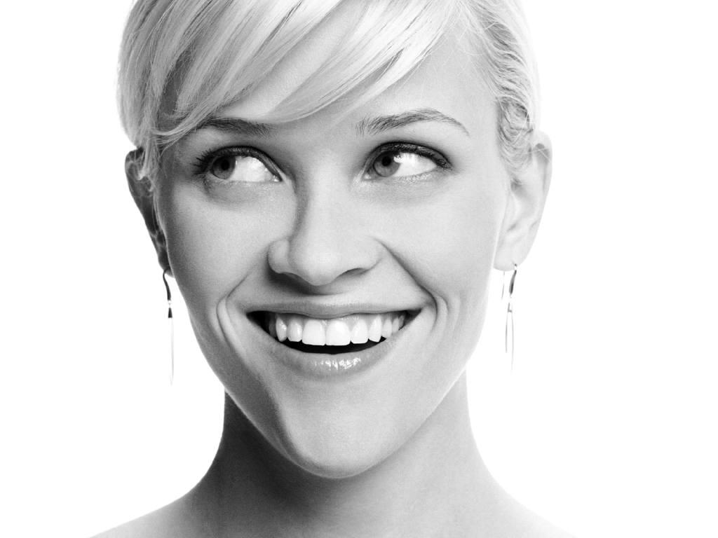 http://4.bp.blogspot.com/-OscE1ESSK0s/TYs0NOZW1fI/AAAAAAAAMIo/gtxJQKTfTiE/s1600/Reese%252BWitherspoon%252Bb%252526w.jpg