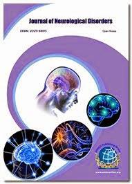 <b>Journal of Neurological Disorders</b>
