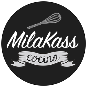 Mila Kassapian