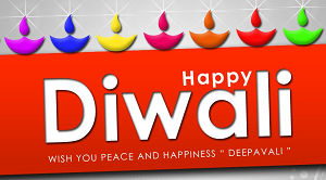 Happy Diwali Wishes 2016 in English, Hindi | Diwali 2016 Quotes, Messages, SMS for Whatsapp Status