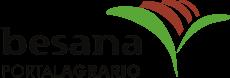 Portal Agrario