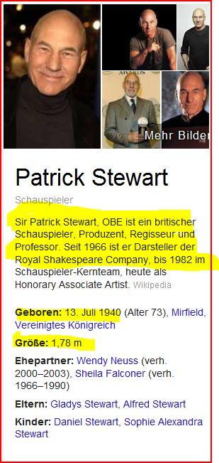 britischer schauspieler david