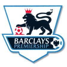 Jadwal Siaran Langsung Liga Inggris 2012-2013