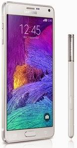 Tariffe di 3 Italia per acquistare a rate il Samsung Galaxy Note 4