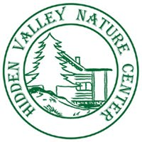 Hidden Valley Nature Center