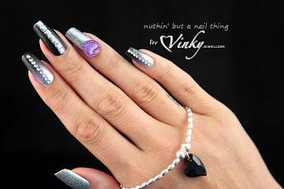 Vinky Jewellery