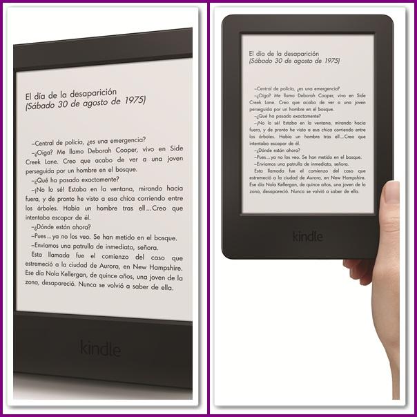 Kindle-Amazon-Colombia