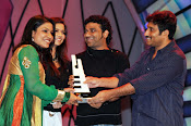 Maa Music Awards 2012 Photo Gallery-thumbnail-10