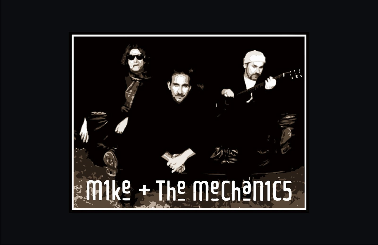 mike_the_mechanic-band_front_vector