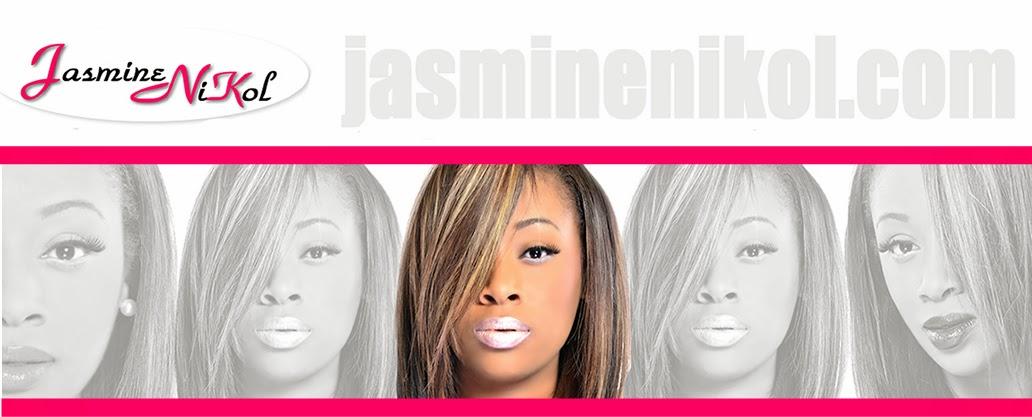 JasmineNiKol
