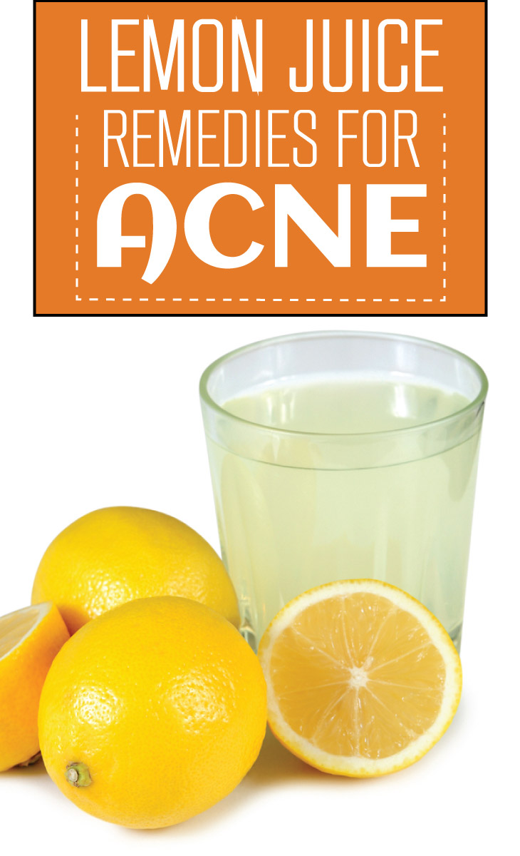 Lemon Juice Remedies For Acne  Cute Parents. Used Cars In Frisco Texas Arkansas Home Loans. Medical Billing And Coding Jobs In Columbia Sc. Shopping Cart E Commerce Business Class Dubai. West Des Moines Dentists Buy Burial Insurance. Heating Oil Distributors Credit Card Increase. Agile Software Development With Scrum Ken Schwaber. Allergic Reaction To Body Wash. Small Business Sms Marketing