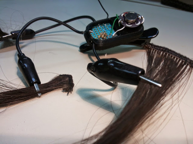 Awesome Tech Savvy Gadgets (15) 3