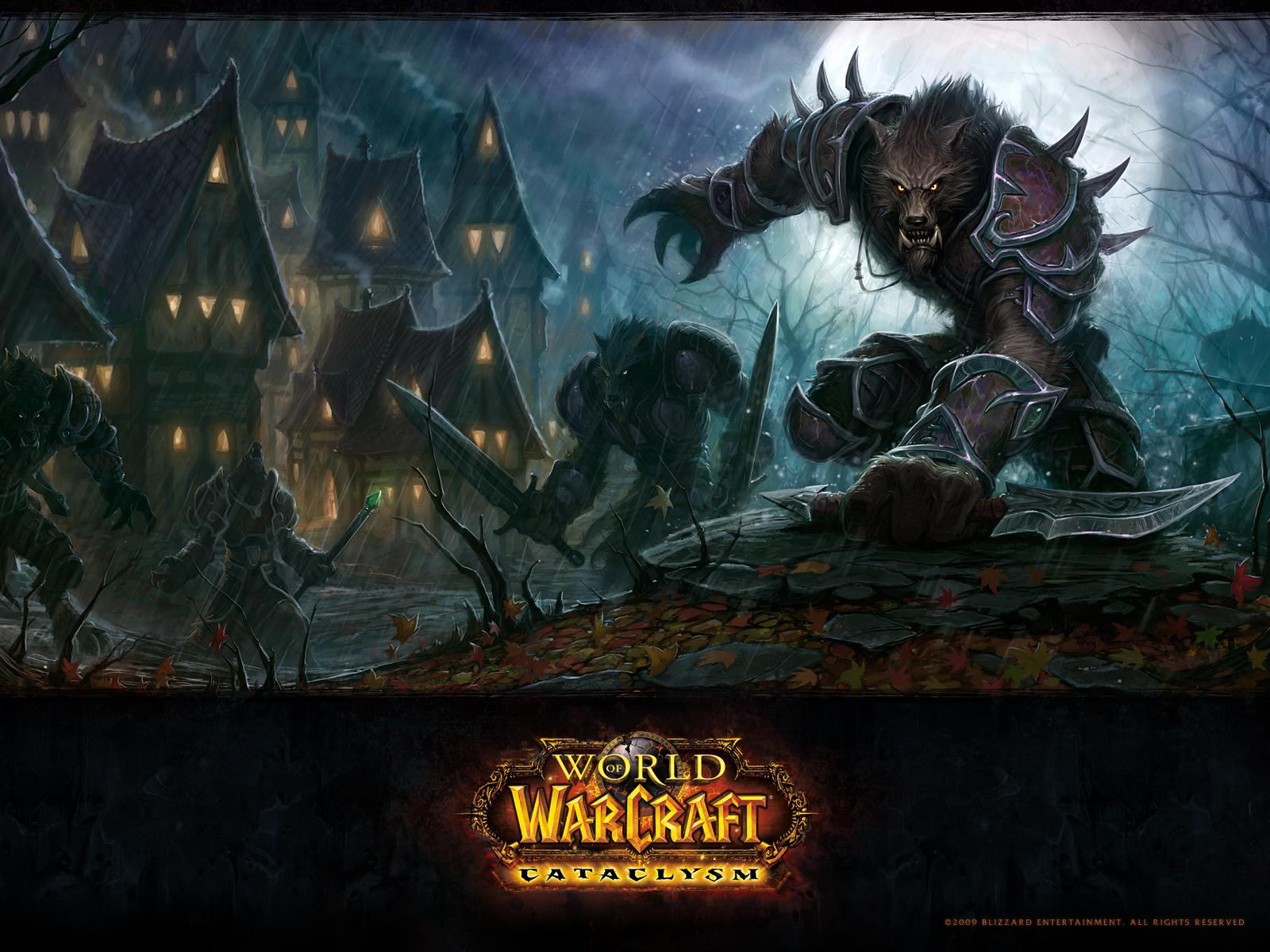 http://4.bp.blogspot.com/-OsjmlMyfd5Y/Tf4iZMrh9EI/AAAAAAAAACY/dWaqIlcGGPM/s1600/world-of-warcraft-cataclysm-wallpaper-worgen.jpg