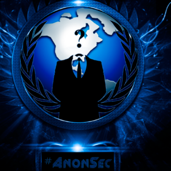 Anonymous Faction Hacks NASA & Seizes Control of Drone