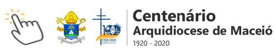 Centenário da Arquidiocese de Maceió