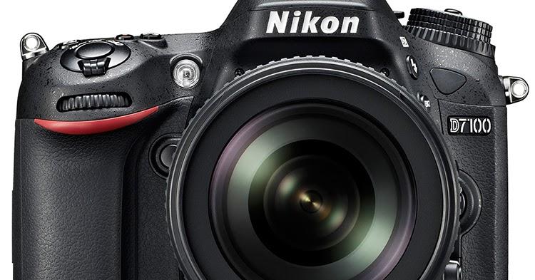 Nikon D7100: prezzo, recensione e dove comprarla al minor prezzo