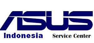 List Daftar Asus Service Center Indonesia