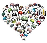 小童頭盔, kids helmet, 頭盔, Nutcase, 綠色生活, 環保, 健康,