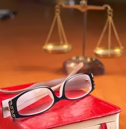 avocat drept civil, avocat recuperare creante , avocat sector 1