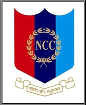 NCC jobs, NCC directorate Andhra Pradesh jobs, ncc directorate andhra pradesh, ncc ap directorate,nccap.co.in,ap state govt jobs,ncc ap jobs, Govt Jobs, latest job notifications, all India Govt Jobs, jagtial, Jagtial online