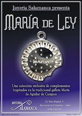 María de Ley