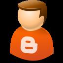 Cara Mudah Membuat Footer 3 Kolom di Blogger
