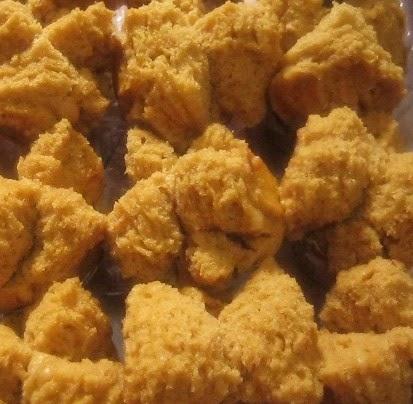 Resep Bolu Kukus Mekar Dan Lembut Resep Masakan Kue   Share The ...