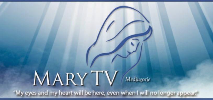 Marytv.tv