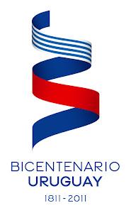 En el año del Bicentenario