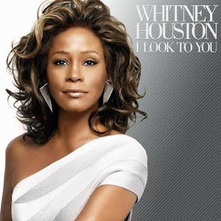 Baixar CD Whitney+Houston+I+Look+to+You Whitney Houston I Look to You 2009