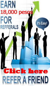 Independent Online Referral Agent Needed