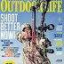 FREE SUBSCRIPTION TO OUTDOOR LIFE
