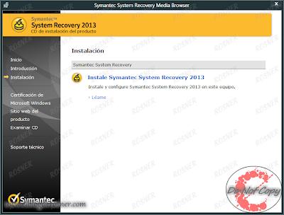 Symantec официальный сайт - фото 11