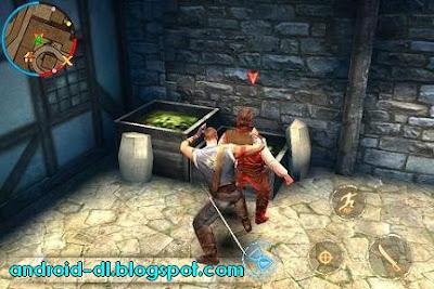 Игру City Bloxx Для Nokia