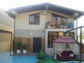 Дом 130 м 2