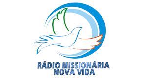 RÁDIO MISSIONÁRIA