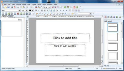 Microsoft office 2003 powerpoint download full version