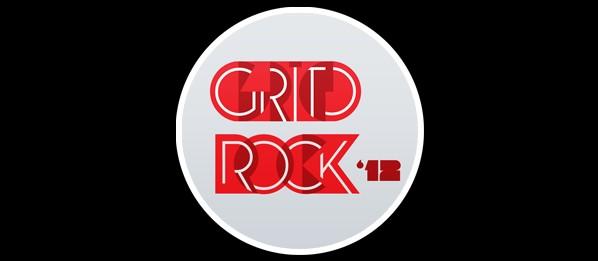http://4.bp.blogspot.com/-Ot3JEg0ZLLY/TzHBdn8_dlI/AAAAAAAAB0E/DRQ5GS5D5cA/s1600/Grito+Rock.jpg